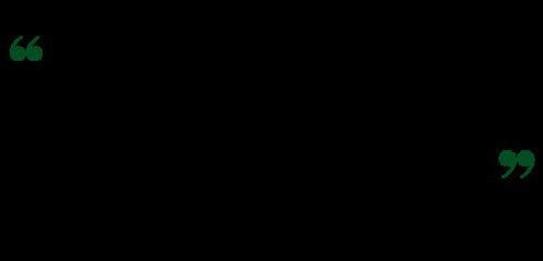depoi