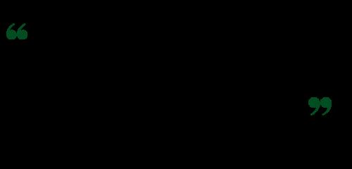 depoime (1)